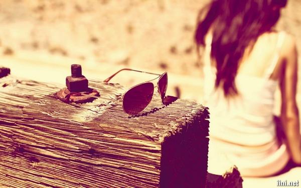 1001 ảnh cô gái dễ thương với tâm trạng buồn (có Thơ ngắn hay)