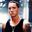 Marshall Mathers's profile photo