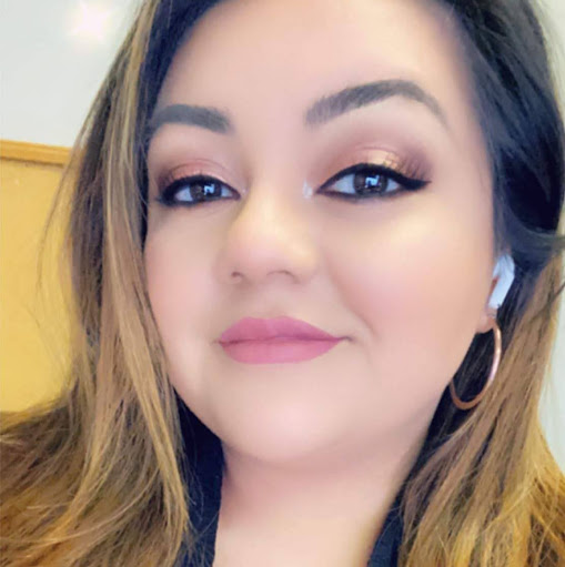 Brenda Velasquez