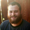 Travis Domben