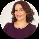 Marcela Cano Serrano