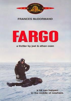 Fargo (1996) BluRay 720p HD Watch Online, Download Full Movie For Free