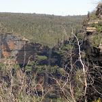 View of Horsehoe Falls (15418)