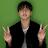 Destiny Soto avatar image