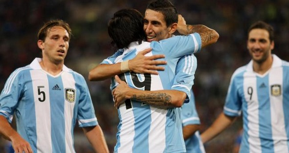 Argentina Vs Uruguay Live Stream Wc Qualifier Wc qualification south america date: argentina vs uruguay live stream wc