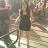 Soyla Rice avatar image