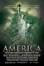 America Movie Trailer 2014