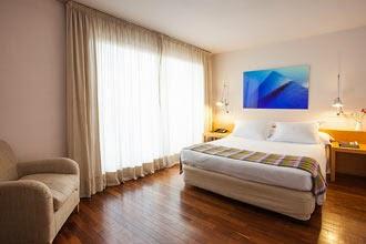 Hotel Vincci Soma, Calle de Goya, 79, 28001 Madrid, Madrid, Spain