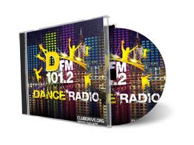 DFM Top 100 Dance