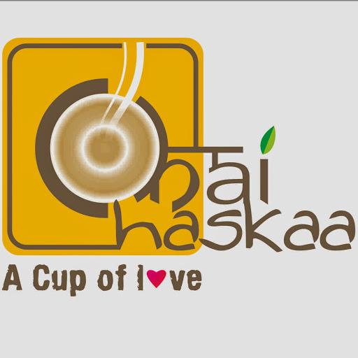 chai chaskaa