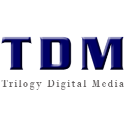Trilogy Digital Media Pvt. Ltd logo