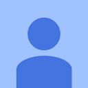 Monica Olejniczak
