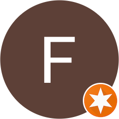 fabipfolix Avatar