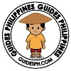 Guides Philippines