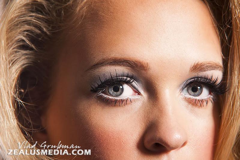 I Eye Beauty