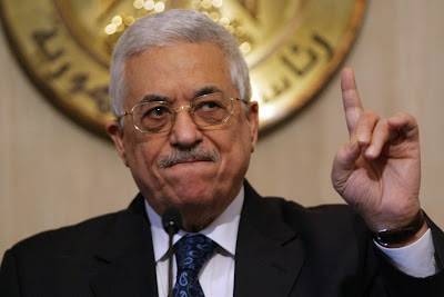 Palestinians studied each terrorist act before issuing salaries