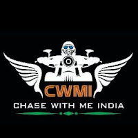 CHASE WITH ME INDIA