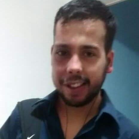 Rodrigopedroso89