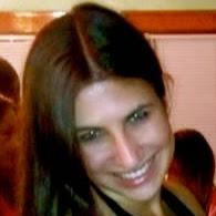 Rebecca Siegel