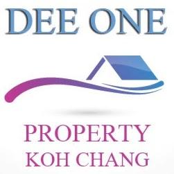 """Résultat de recherche d'images pour """"deeone property"""""""