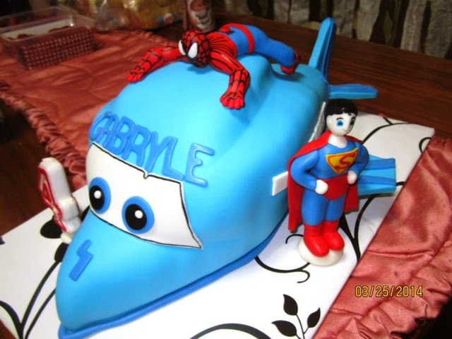 Boys birthday cakes JnyJ jneej cakes