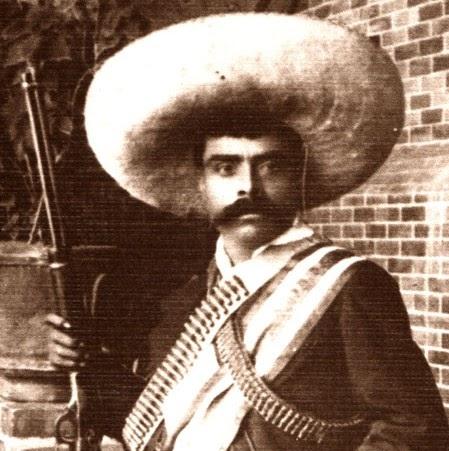 Eddie Velazquez