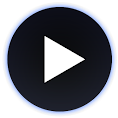Poweramp Music Player (Trial) file APK for Gaming PC/PS3/PS4 Smart TV