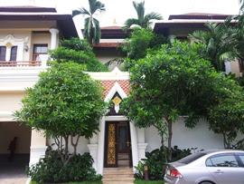 house pattaya quick sale:ขายบ้านในพัทยาใต้