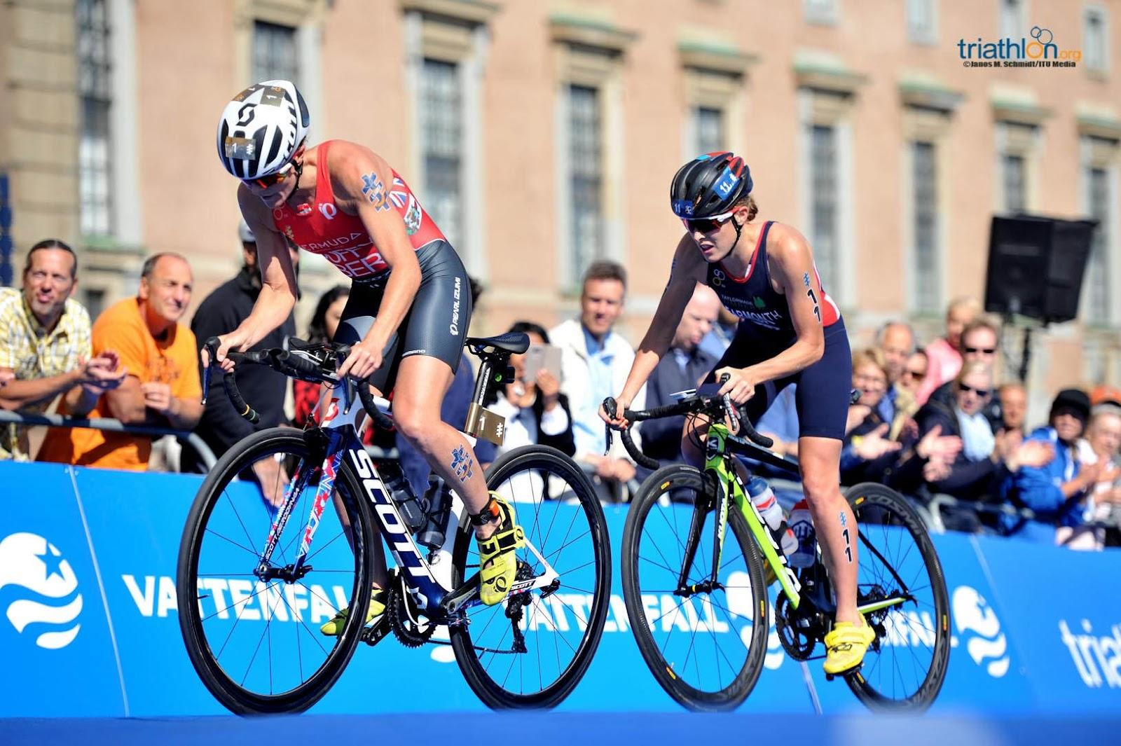 WTS Sztokholm Duffy rower.jpg