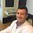 Γρηγορης Αλεξοπουλος avatar image