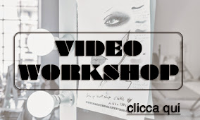 Guarda i video Workshop di Letizia Maestri Makeup