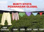 Akibat-pemanasan-global