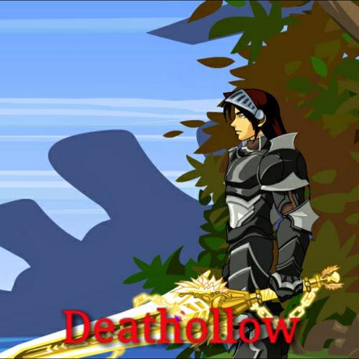 Deathollow Smasher