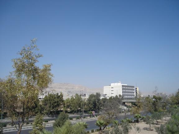 Uma Viagem ao Centro do Mundo...  - Página 2 ISRAEL%2B053