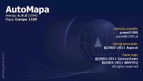 Odblokowanie Lark 50 3 Wraz Z Mapami Kompletna Karta Sd 4gb Rar