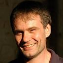 Olivier Pellier-Cuit