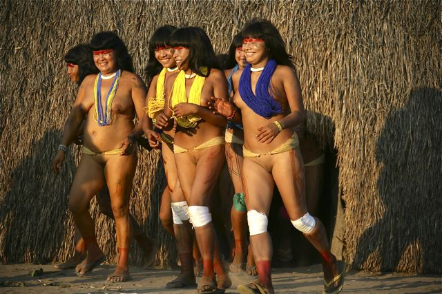 putas peruanas maduras grupo gay
