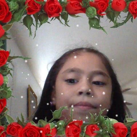 Ashley Caballero Photo 13