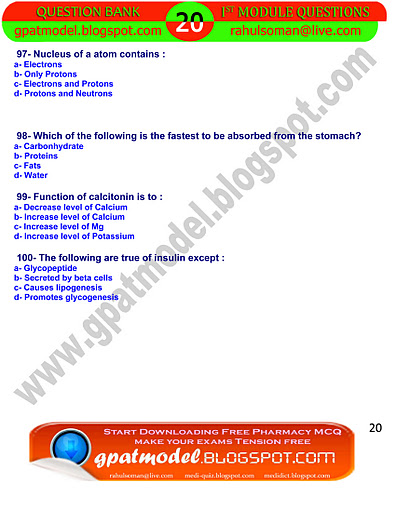 Exams020%2520copy.jpg (396×512)