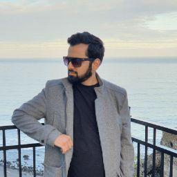Karan Sethi review