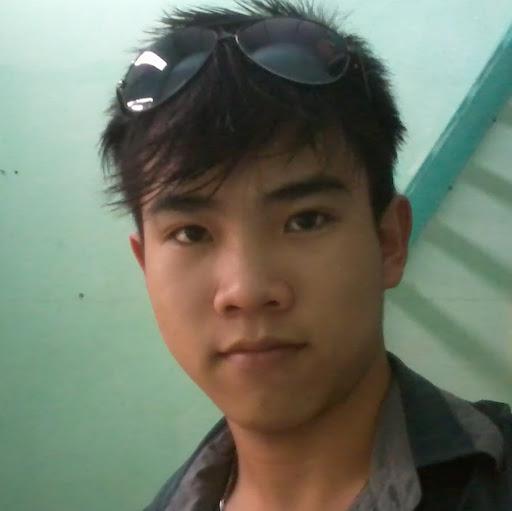 Xa Truong Photo 8
