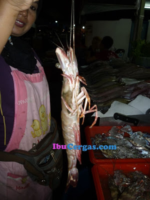{focus_keyword} Sabah Part 1 : Rindu Untuk Berehat P1060662a