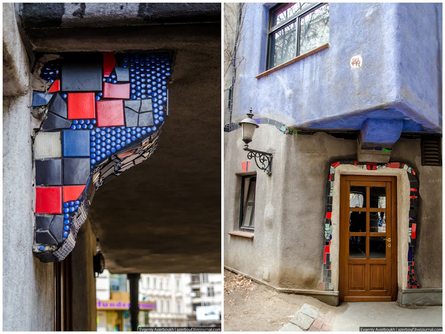 https://lh4.googleusercontent.com/-8nk-HpYRCQU/USXkFTOBoMI/AAAAAAAANqk/UMZ9dWIUGy4/s912/Austria-Architecture-Hundertwasserhaus-014.jpg