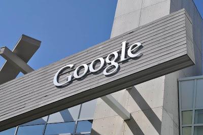 Google tendrá que pagar $22,5 millones por invadir la privacidad en Safari