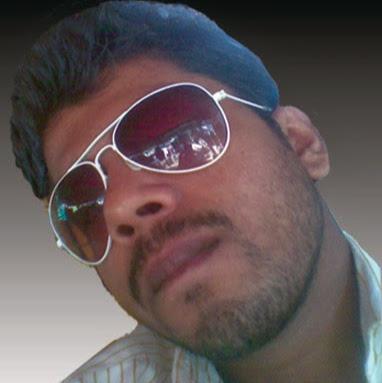 Bikash Shah Photo 15