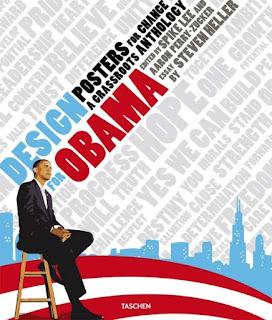 obama+taschen.jpg