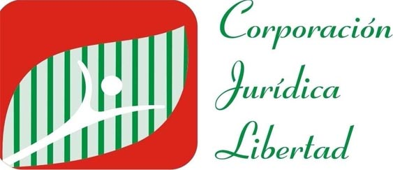 Corporación Jurídica Libertad