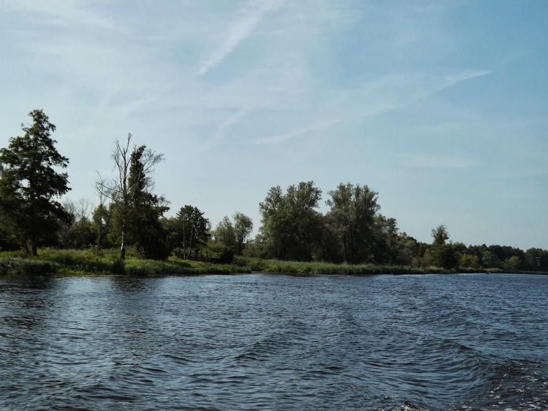 In den Videos: Landschaft