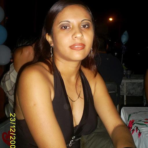 Karol Medina Photo 13