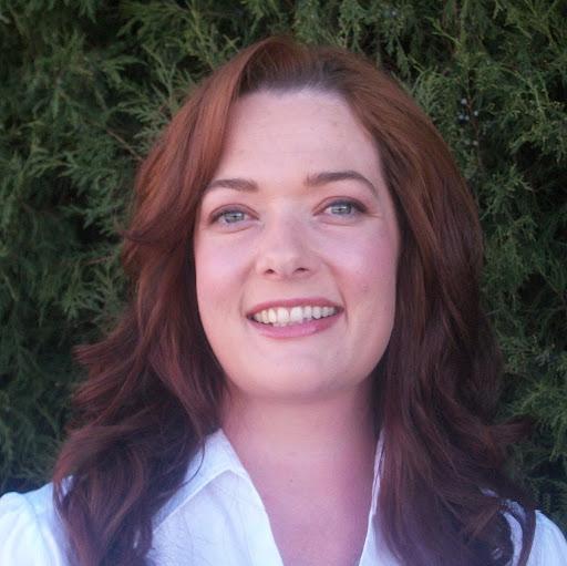 Julie Janssen
